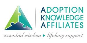 adoption_knowledge_affiliates_large - good logo
